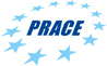 PRACE Research Infrastructure
